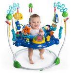 tapis de bain avec siège bébé TOP 5 image 1 produit