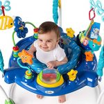 tapis de bain avec siège bébé TOP 5 image 4 produit