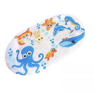 tapis de bain avec siège bébé TOP 8 image 0 produit