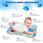 tapis de bain bébé TOP 12 image 3 produit