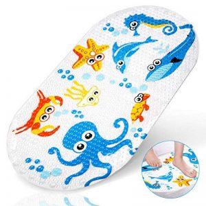 tapis de bain bébé TOP 14 image 0 produit