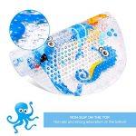 tapis de bain bébé TOP 14 image 3 produit