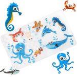 tapis de bain bébé TOP 5 image 1 produit