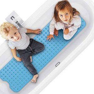 tapis de bain bébé TOP 9 image 0 produit