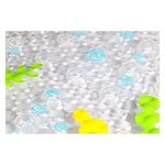 tapis de bain pour bébé TOP 0 image 4 produit