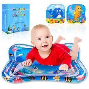 tapis de bain pour bébé TOP 12 image 0 produit