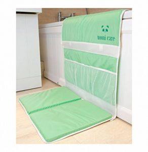 tapis de bain pour bébé TOP 3 image 0 produit