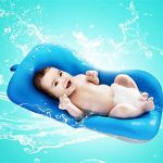 tapis de bain pour bébé TOP 8 image 1 produit