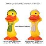 température eau bain bébé TOP 14 image 3 produit