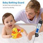 température eau bain bébé TOP 8 image 2 produit