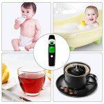 thermomètre bain bébé avis TOP 10 image 2 produit