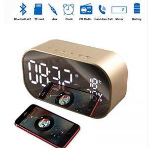 thermomètre chambre fille TOP 13 image 0 produit