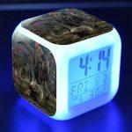 thermomètre chambre fille TOP 4 image 1 produit