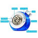 thermomètre chambre fille TOP 6 image 1 produit