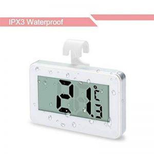 thermomètre de bain avent TOP 14 image 0 produit