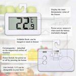 thermomètre de bain avent TOP 14 image 4 produit