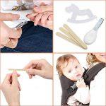 thermomètre de bain bébé confort TOP 14 image 4 produit