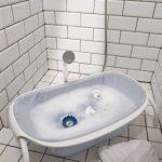 thermomètre de bain bébé confort TOP 6 image 1 produit