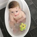 thermomètre de bain digital TOP 1 image 2 produit