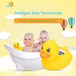 thermomètre de bain digital TOP 13 image 3 produit