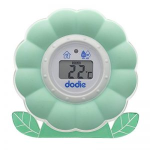 thermomètre de bain digital TOP 7 image 0 produit