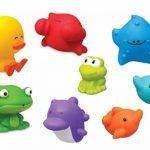 thermomètre de bain hippo TOP 10 image 1 produit