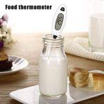 thermomètre de bain électronique TOP 12 image 4 produit