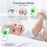 thermomètre de bain électronique TOP 9 image 3 produit