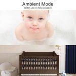 thermomètre de bain électronique TOP 9 image 4 produit