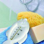 thermomètre de bain poisson TOP 0 image 1 produit