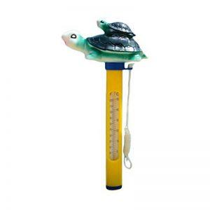 thermomètre de bain poisson TOP 10 image 0 produit