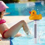 thermomètre de bain poisson TOP 8 image 3 produit