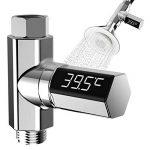 thermomètre de douche TOP 12 image 2 produit