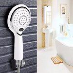 thermomètre de douche TOP 2 image 1 produit