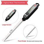 thermomètre à eau TOP 13 image 4 produit