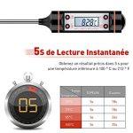 thermomètre à eau TOP 3 image 2 produit