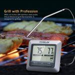 thermomètre à eau TOP 5 image 3 produit