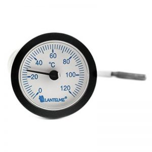 thermomètre à eau TOP 8 image 0 produit
