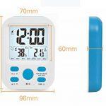 thermomètre pour chambre bébé TOP 2 image 1 produit