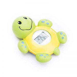 thermomètre pour chambre bébé TOP 8 image 0 produit