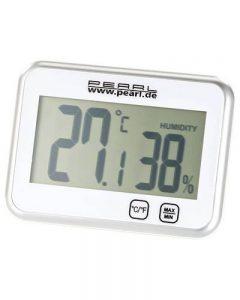 thermomètre salle de bain TOP 1 image 0 produit