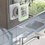thermomètre salle de bain TOP 13 image 3 produit