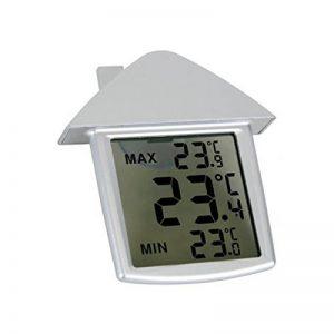thermomètre ventouse TOP 5 image 0 produit