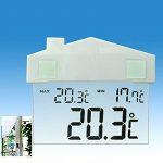 thermomètre ventouse TOP 6 image 3 produit