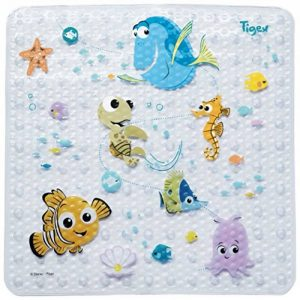 Tigex Tapis de Douche Nemo de la marque Tigex image 0 produit