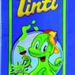 Tinti coffre de bain pour enfants - 18 produits de la marque Tinti image 1 produit