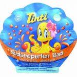 Tinti coffre de bain pour enfants - 18 produits de la marque Tinti image 3 produit