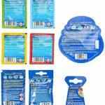 Tinti coffre de bain pour enfants - 23 produits de la marque Tinti image 2 produit