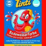 Tinti coffre de bain pour enfants - 23 produits de la marque Tinti image 4 produit