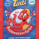 Tinti Couleurs pour le Bain Boîte de 9 de la marque Tinti image 3 produit